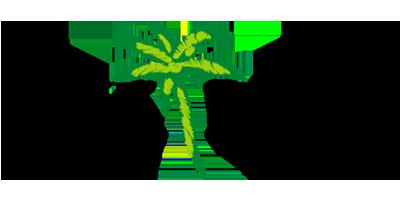 logo Jungle Interiors