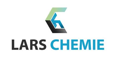 logo Lars Chemie